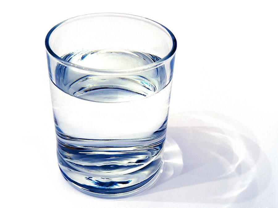 Geriamas vanduo: kokia jo kokybė ir ar jis žalingas mūsų organizmui?