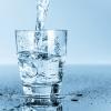 Vandens valymas: apie vandenį ir jo valymo galimybes