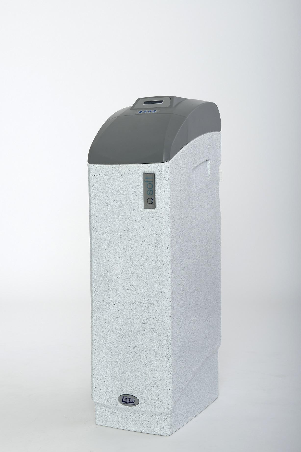 Vandens minkštinimo filtras IQ soft 26
