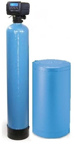 Vandens minkštinimo filtras VM-0844/ED