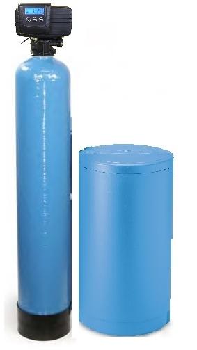 Vandens minkštinimo filtras VM-1044/ED