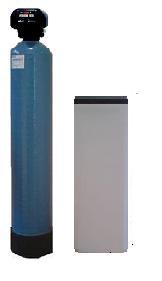 Vandens minkštinimo filtras VM-1054/ED