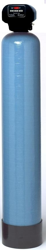 Nugeležinimo filtras VNP10